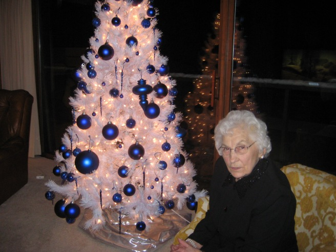 119ef-christmaseve2008003